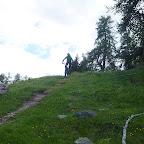 Tibet Trail jagdhof.bike (196).JPG