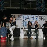 Hochschulsportschow 2006 - 104.jpg