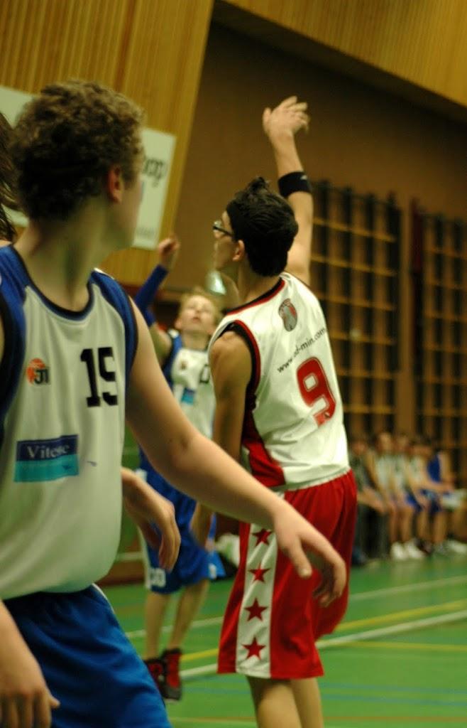 Weekend Boppeslach 14-01-2012 - DSC_0280.JPG