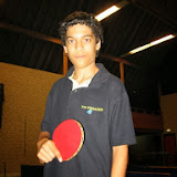 2007 Clubkampioenschappen junior - IMG_1361.JPG
