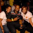KiKi Shepards 7th Annual Celebrity Bowling Challenge - DSC_0816.jpg