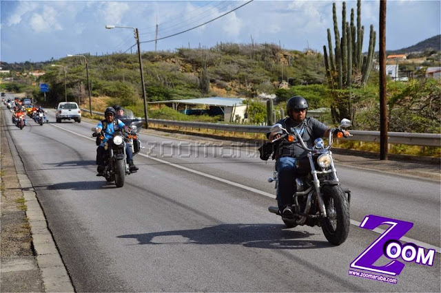 NCN & Brotherhood Aruba ETA Cruiseride 4 March 2015 part1 - Image_127.JPG