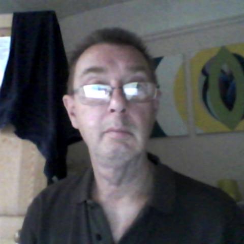 Greg Hawes