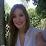 Gwyneth Trevena's profile photo
