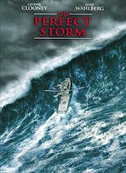 The Perfect Storm - Cơn Bão Kinh Hoàng