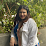 shristi rawat's profile photo