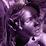 Steph Lutz's profile photo