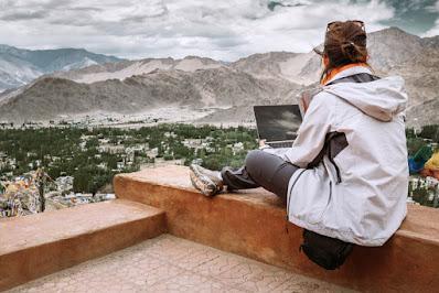 platform belajar online Indonesia