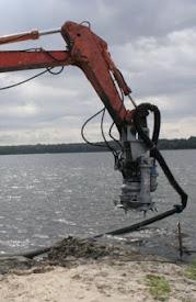 pompa zatapialna WICHARY DRAGFLOW (42).jpg