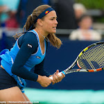 Monica Puig - AEGON Internationals 2015 -DSC_0679.jpg