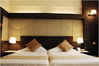 Фото 12 Asia Hotel Bangkok