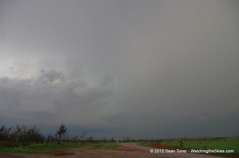 04-13-12 Oklahoma Storm Chase - IMGP0202.JPG