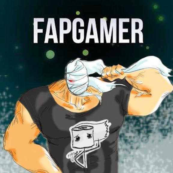fapboy7.jpg