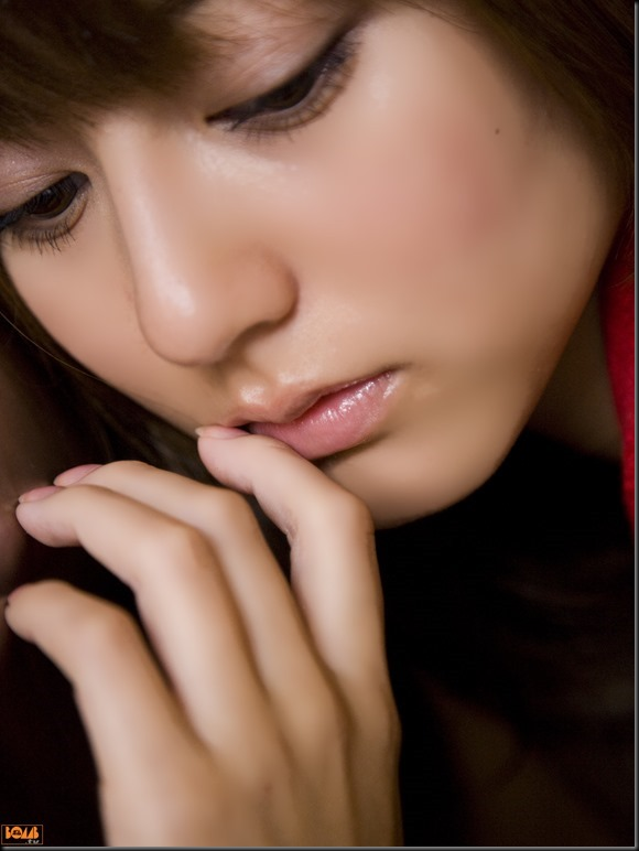 Yumi Sugimoto_53705-0024