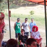 CAMPA VERANO 18-625