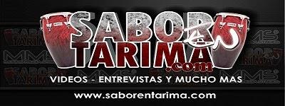 www.saborentarima.com