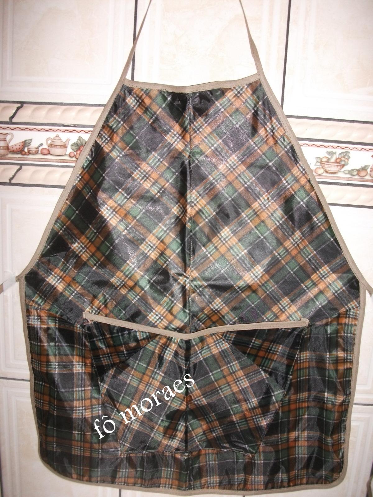 Bolsa De Tecido De Guarda Chuva Passo A Passo : Fomoraes artesanatos aventais feitos com tecido de sombrinhas