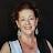Kathy Supplee avatar image