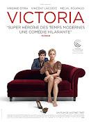 Victoria (2016) ()