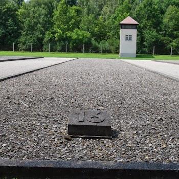 Dachau 17-07-2014 13-58-34.JPG