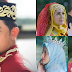 COMPLEX ROLE OF A MUSLIM HUSBAND WITH THREE DIFFERENT WIVES MIGHT GIVE DENNIS TRILLO ANOTHER ACTING AWARD