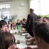Kąty Wrocławskie - Dni Skupienia Taize - marzec 2009 - maciej%25C3%25B3wka%2B100.JPG