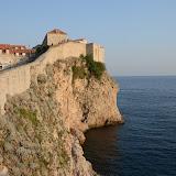 croatia - IMAGE_4CB64A14-1A69-45E9-9EDF-FDD1B2B9F069.JPG