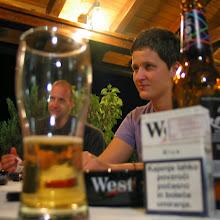 Pow-wow, Ilirska Bistrica 2004 - Zlet%2B2004%2B002.jpg