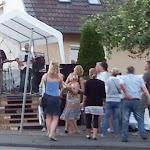 Sommerfest Zur Linde 18072015__041.jpg