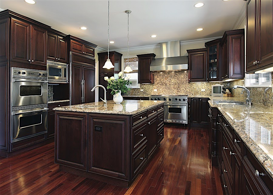 Kitchen-Designs418