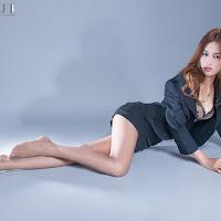 LiGui 2014.10.12 网络丽人 Model 潼潼 [32P] 000_7103.jpg