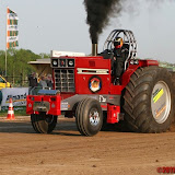 Culemborg 2011 - IMG_6353.jpg