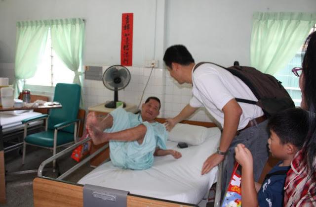 Charity - CNY 2009 Celebration in KWSH - KWSH-CNY09-50.jpg