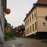 Stockholm - 3 Tag 372.jpg