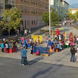 Festa de la Convivència Manlleu 2013 - C. Navarro GFM