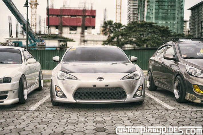 Stance Pilipinas Custom Pinoy Rides Philip Aragones Car Photography Philippines pic7