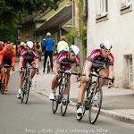 2014.05.30 Tour Of Estonia - AS20140531TOE_535S.JPG
