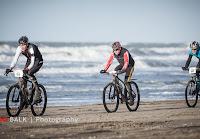 Han Balk Egmond-Pier-Egmond-20140111007.jpg