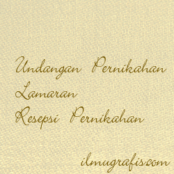 download wedding fonts pernikahan 7A