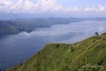 2015.05.31-06.06 - Lake Toba