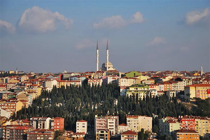 Istanbul31.JPG