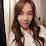 Talauan Liuweiduan's profile photo