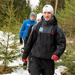 2014.02.24 Elamusretke paraad Koitjärve rabas - AS20140224KOITJARVE_031S.JPG