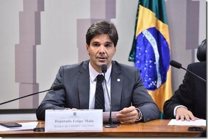 MP 762 foto Toninho Barbosa