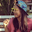 Natalie Uduwela's profile photo