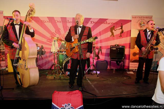 Phil Haley  & his Comments bij 20 Jaar Dance to the 60's Rock n Roll Dansschool (184).JPG