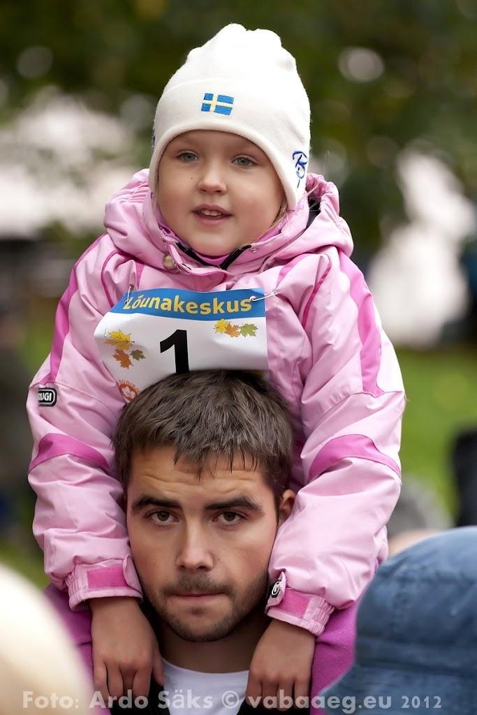 06.10.12 Tartu Sügisjooksu TILLUjooks ja MINImaraton - AS20121006TSLM_134V.jpg