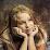 amira alzeen's profile photo