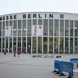 Europejskie Spotkanie Młodych w Berlinie - IMG_1663.JPG