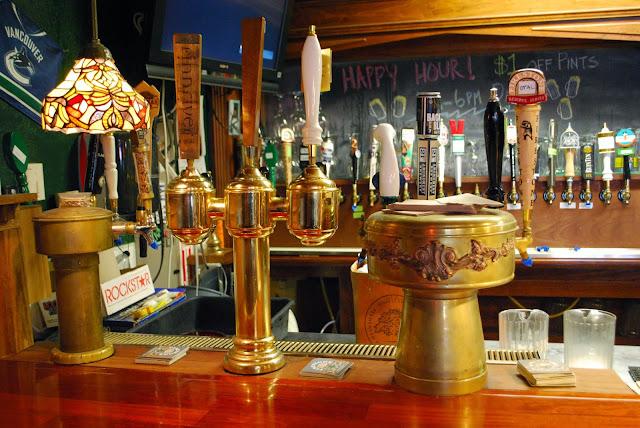 Beer Wine & Spirits - Annettesphoto%2B%2B%2528329%2529.JPG